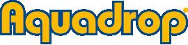 Logo AquaDrop
