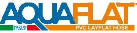 Logo AquaFlat
