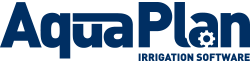 Logo AquaPlan