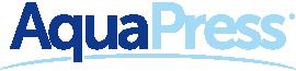 Logo AquaPress