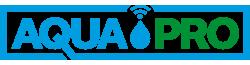 Logo AquaPro