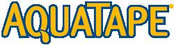 Logo AquaTape
