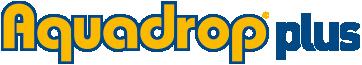 Logo Aquadrop Plus