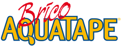 Logo Brico Aquatape