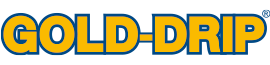 Logo GoldDrip