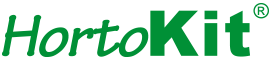 Logo Hortokit