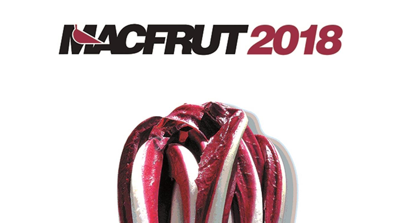 Plastic Puglia alla fiera Macfrut 2018